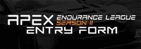 EntryFormIcon.png