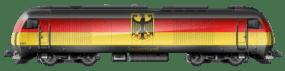 ER20_Germania.png