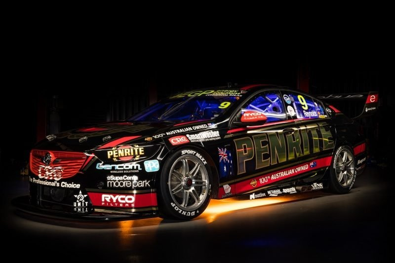Erebus-Night-Livery-Frt-3-quarter.jpg