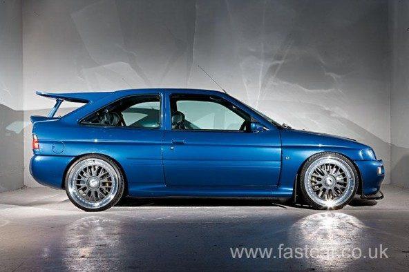 Escort Cosworth.jpg