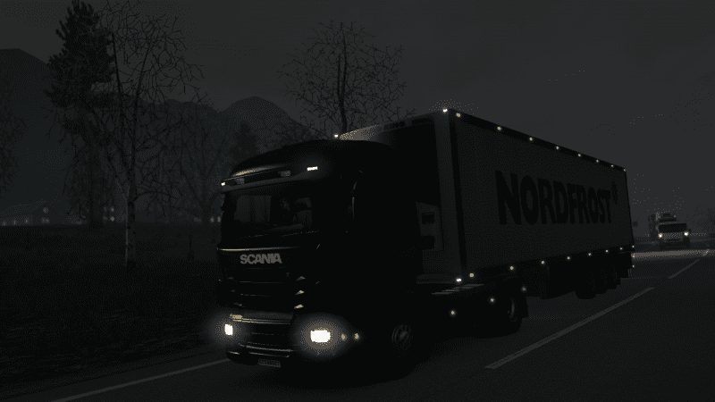ets2_00029.png