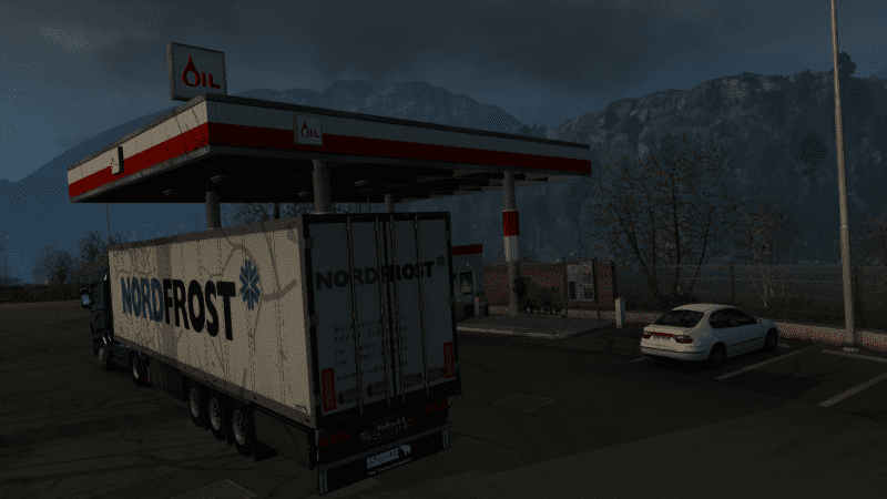 ets2_00032.png