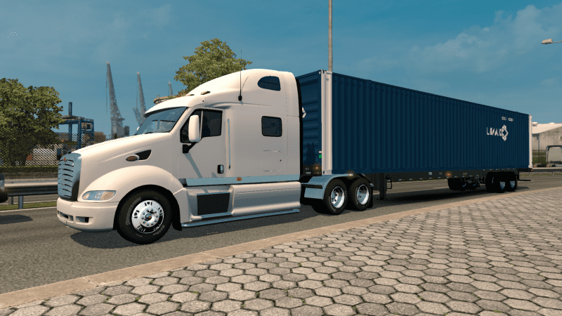 ets2_00229.png