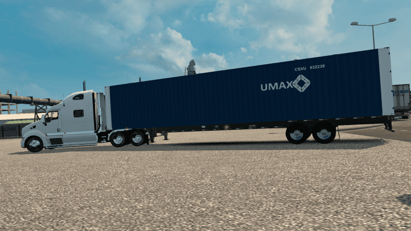 ets2_00230.png