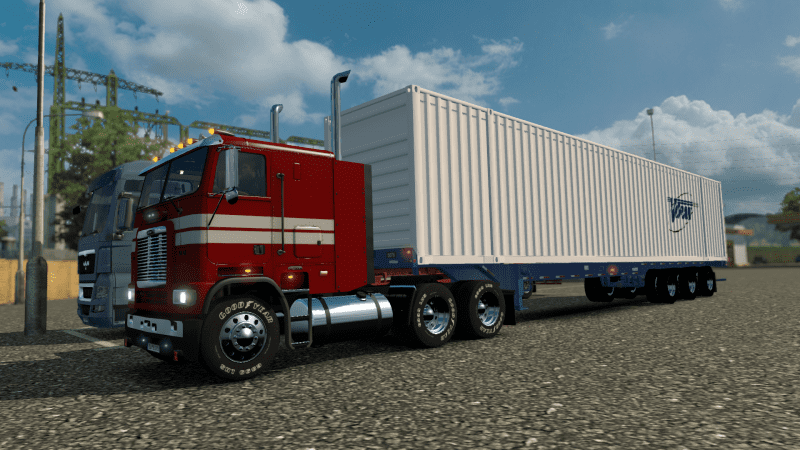 ets2_00234.png