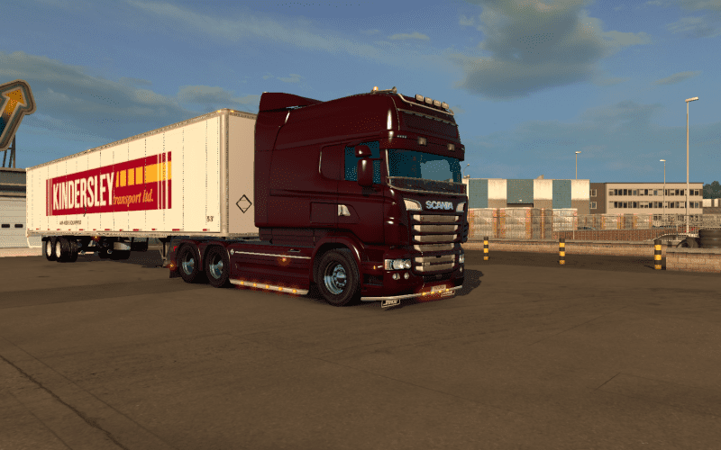 ets2_01523.png