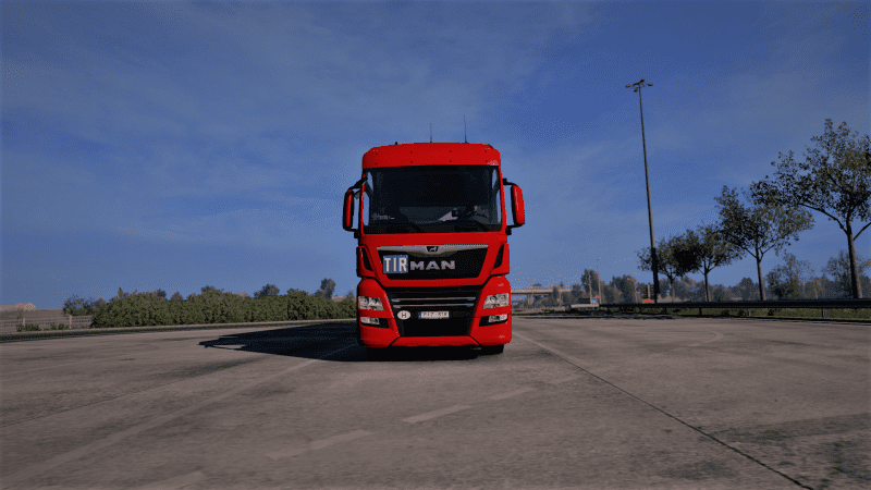 ets2_20180913_171812_00_edited.png