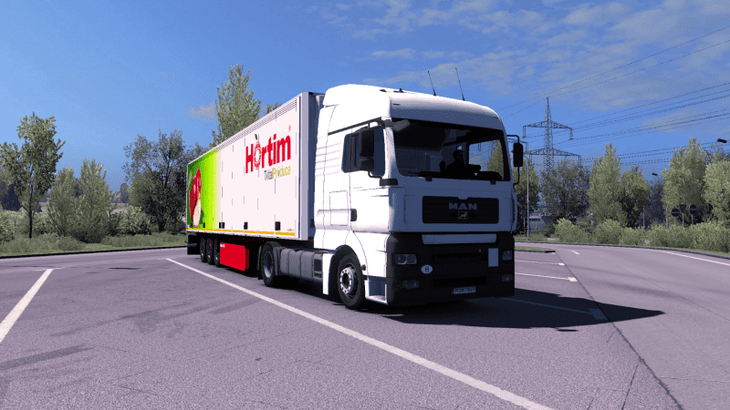 ets2_20190428_220011_00.png