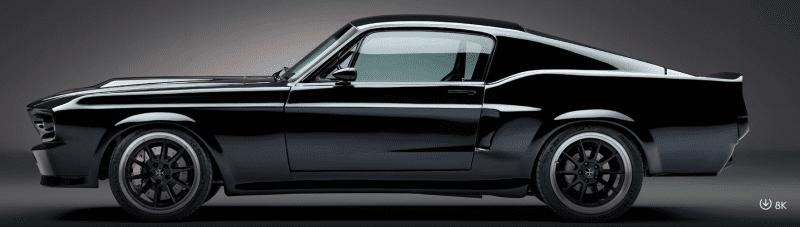 EV Mustang.png