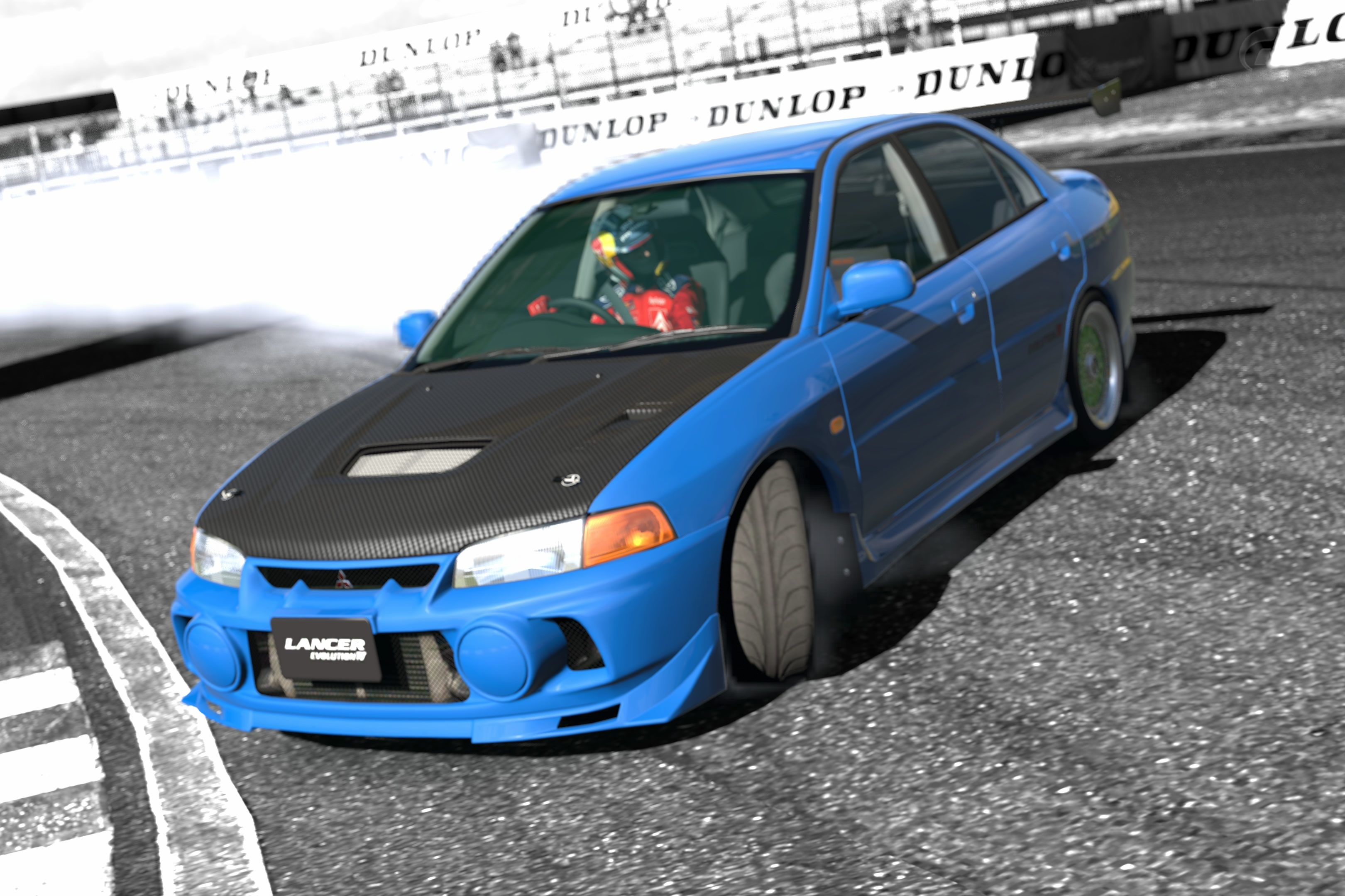 Evo IV '96 - Drift Car_1.jpg