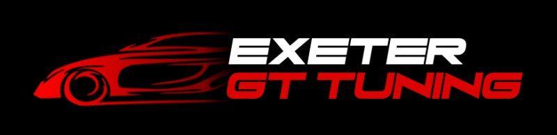 Exeter_banner.jpg