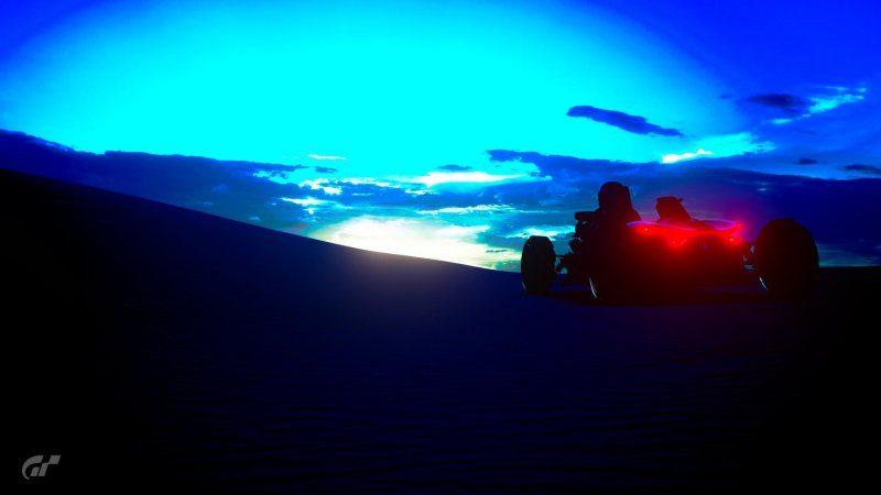 Explore The Blue....jpg