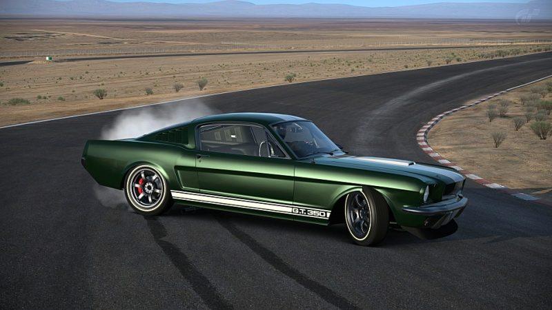 F&F TD Mustang.jpg