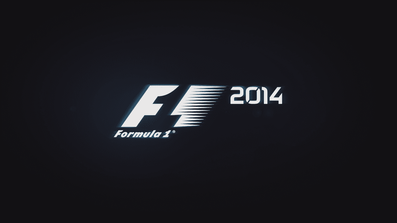 F1® 2014_1.png