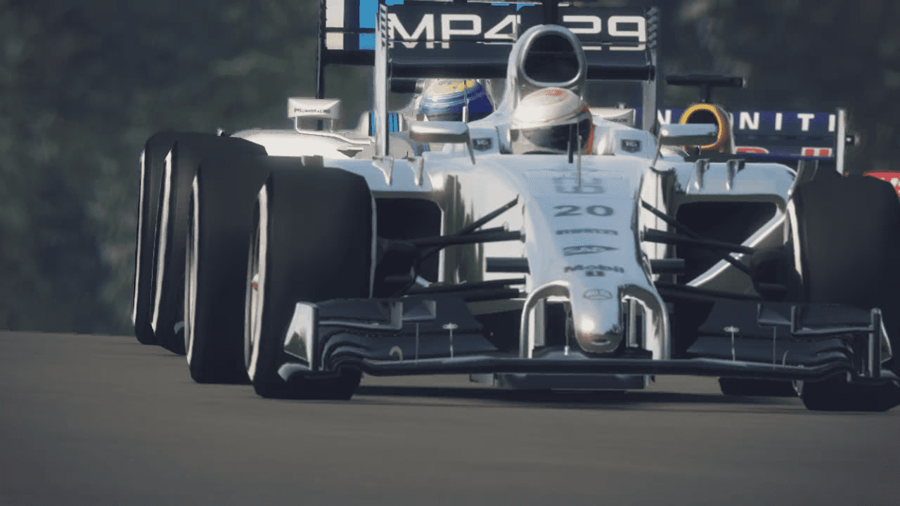 F1® 2014_11.png