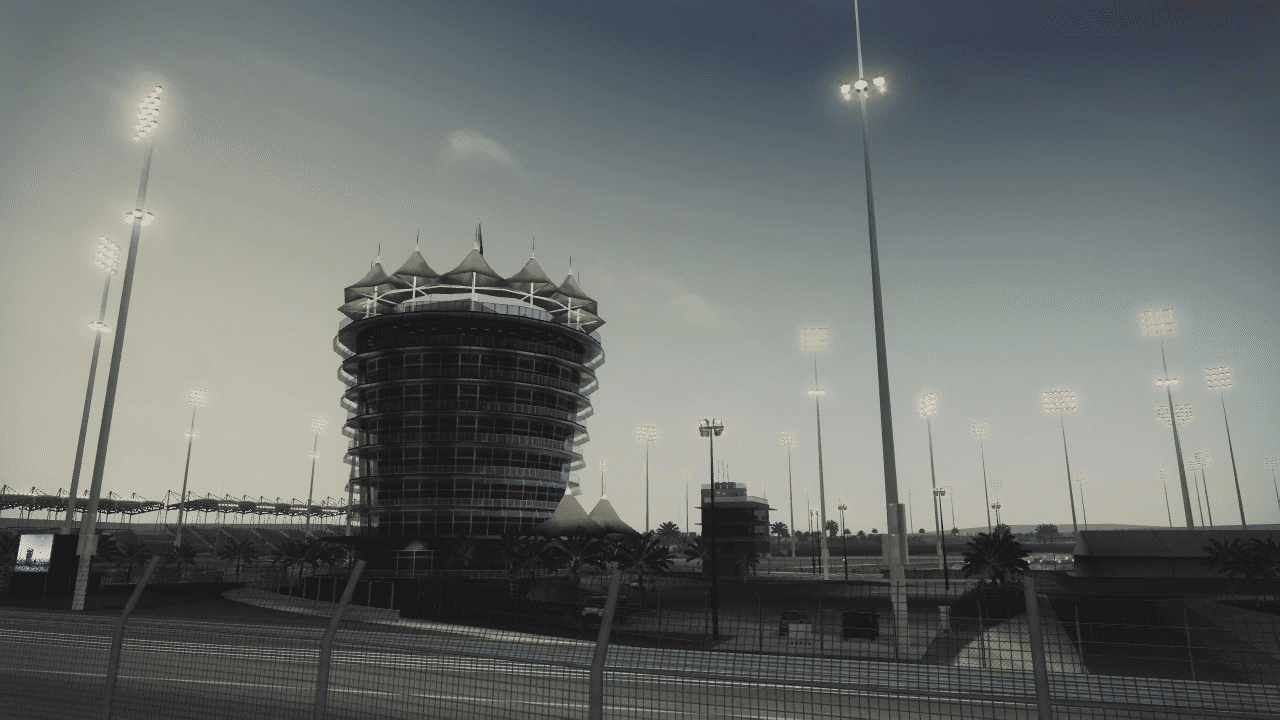F1® 2014_13.png