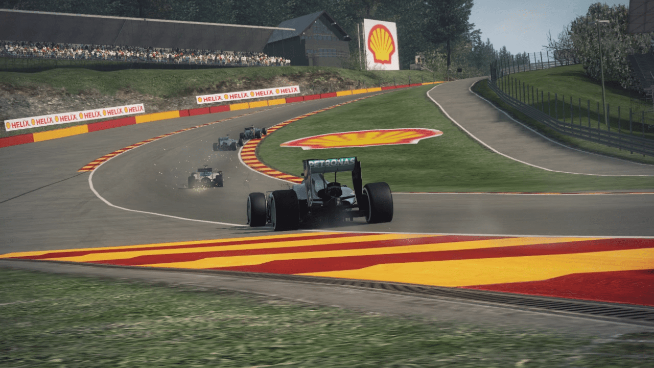 F1® 2014_16.png