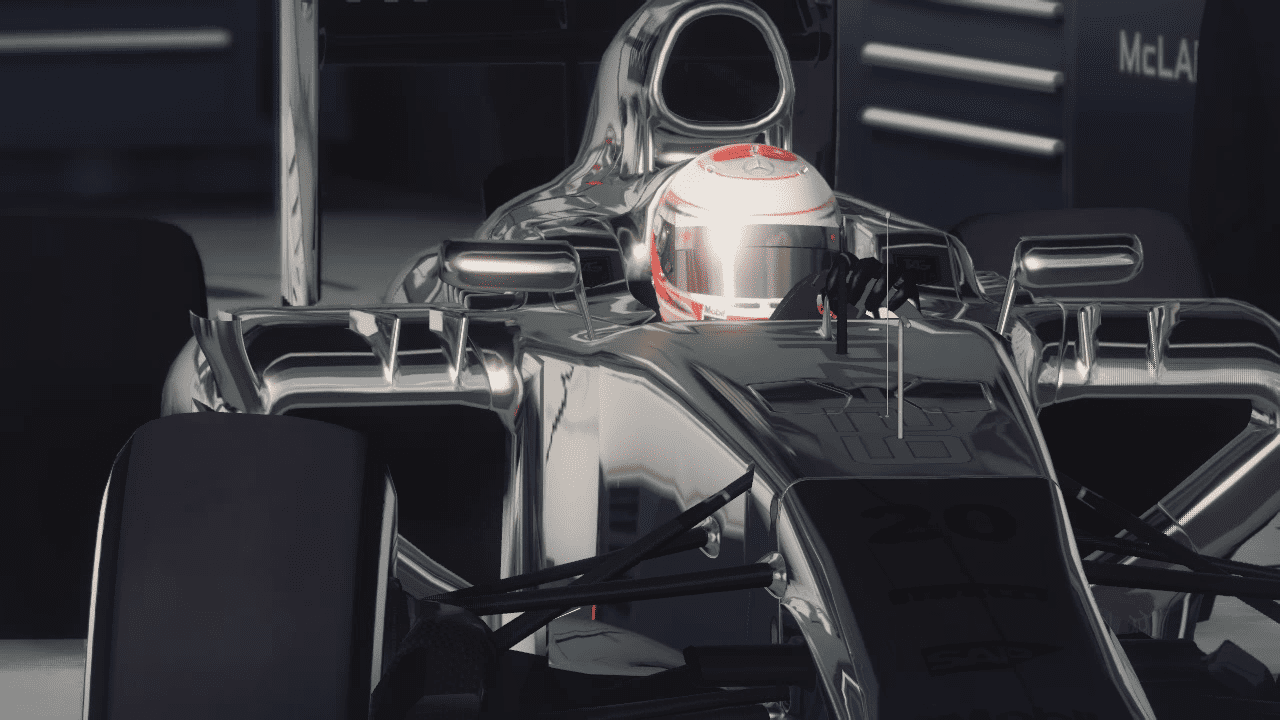 F1® 2014_3.png
