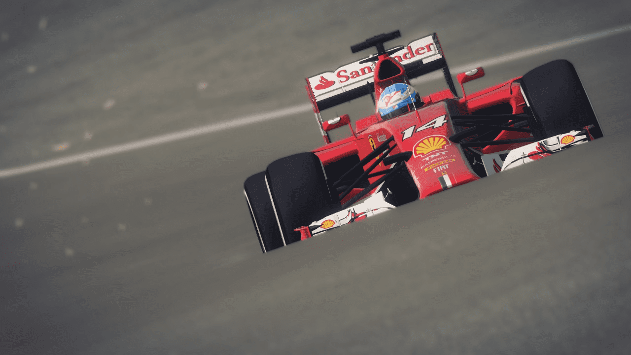 F1® 2014_4.png