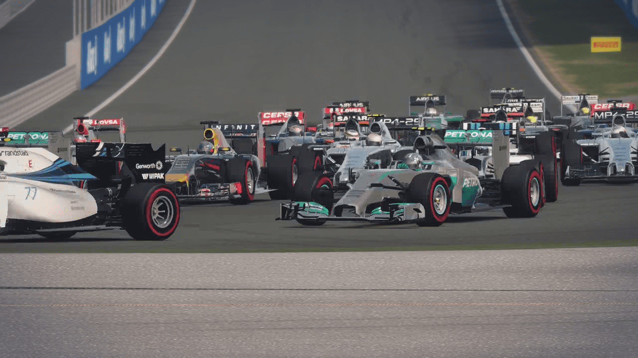 F1® 2014_5.png