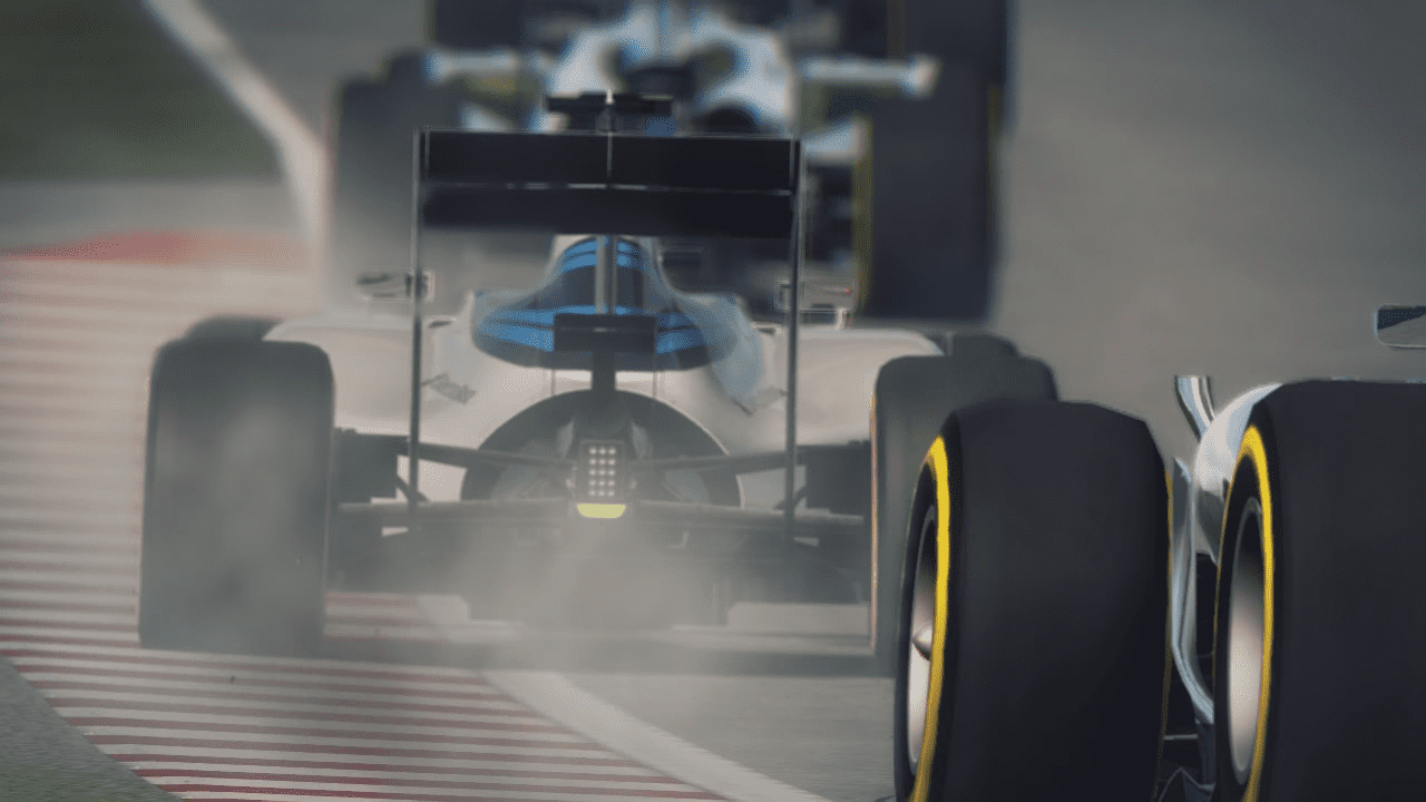 F1® 2014_7.png