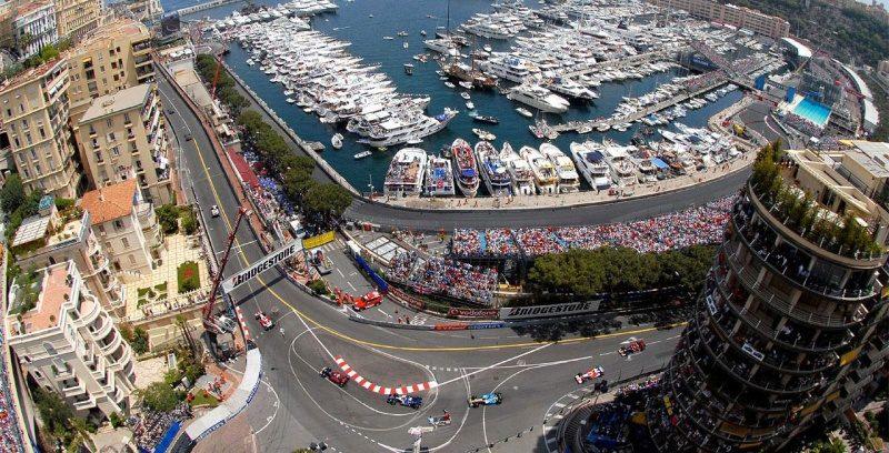 F1-2014-Monaco-Grand-Prix.jpg