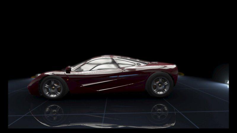 F1 Burgundy.jpeg