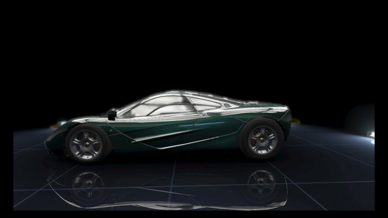F1 Dark Green Metallic.jpeg