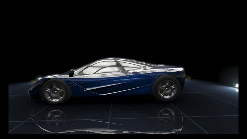 F1 Genesis Blue Metallic.jpeg