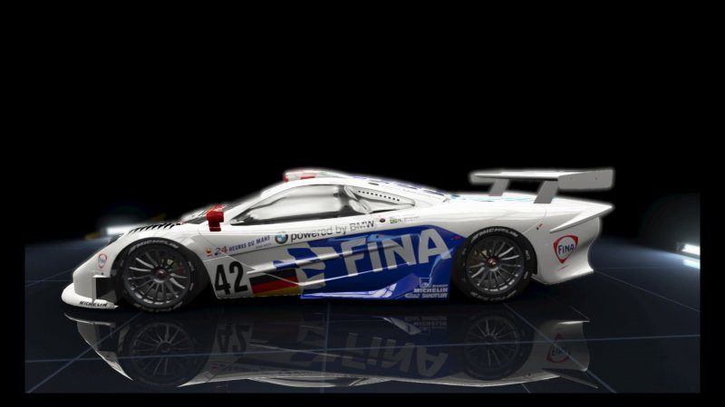 F1 GTR BMW Motorsport  _42.jpeg