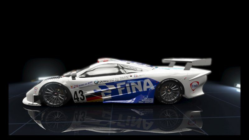 F1 GTR BMW Motorsport _43.jpeg