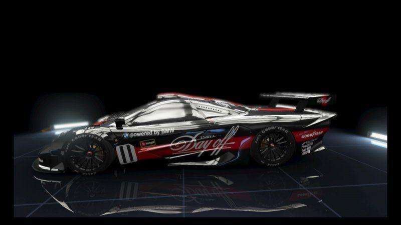 F1 GTR Davidoff _11.jpeg