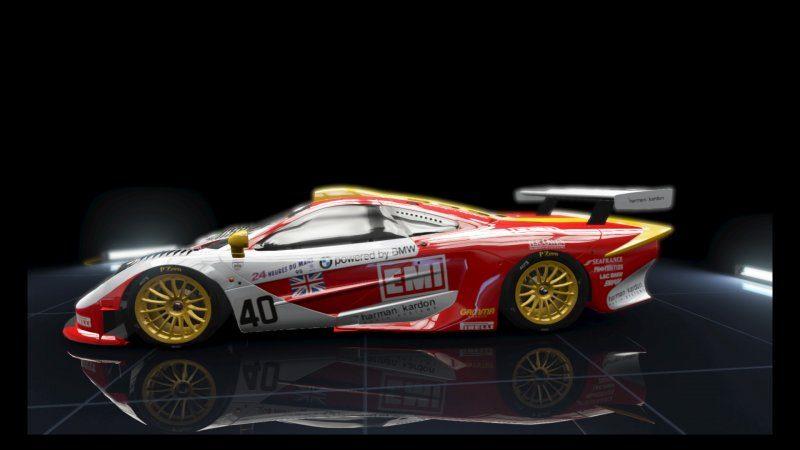 F1 GTR Gulf Team _40.jpeg