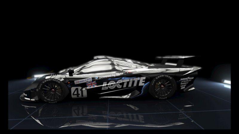 F1 GTR Gulf Team _41.jpeg