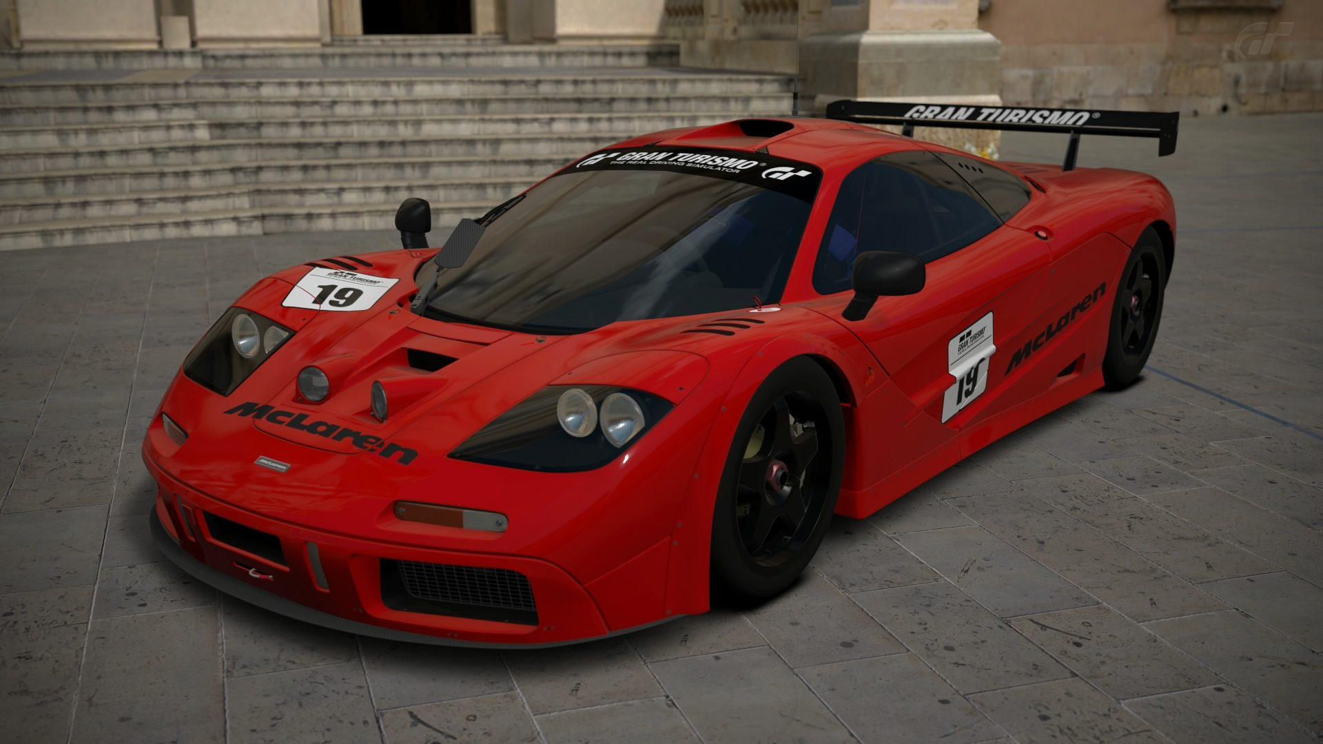 F1 GTR.jpg