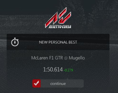 F1 GTR Mugello 2.png