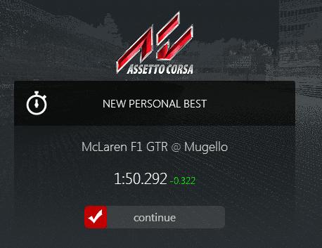F1 GTR Mugello 3.png