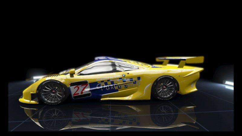 F1 GTR Parabolica _27.jpeg