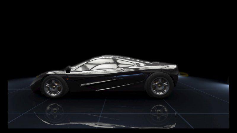 F1 Jet Black.jpeg