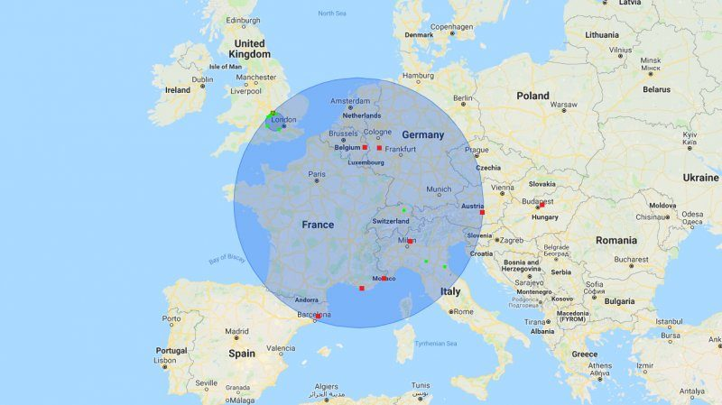 f1-logistics-2.jpg
