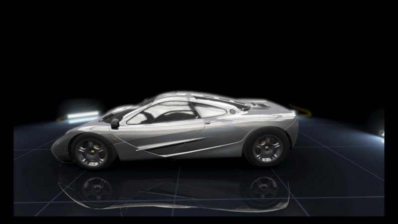 F1 Magnesium Silver Metallic.jpeg