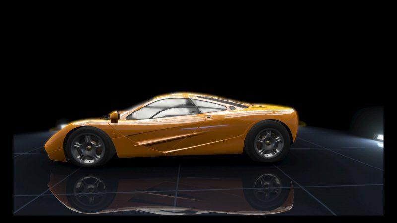 F1 McLaren Orange.jpeg
