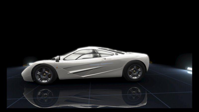F1 Pearl White.jpeg