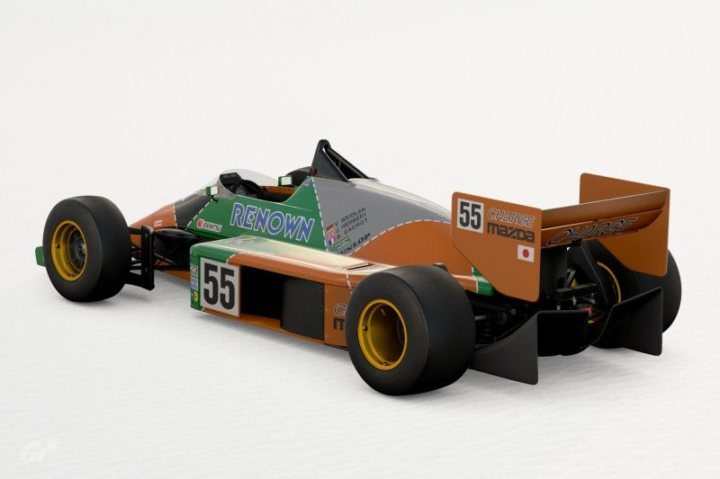 F1500T-A Renown B.jpg