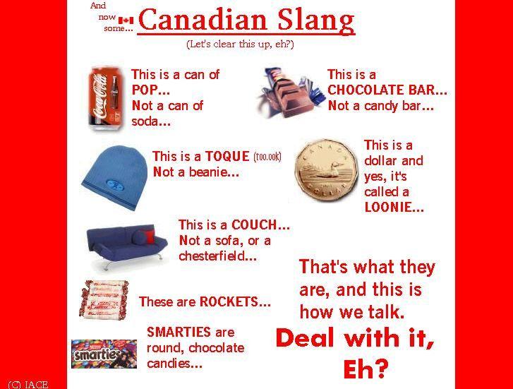 f184e30d01daf9a40dd8125eb0dd1745--canadian-sayings-canadian-humour.jpg