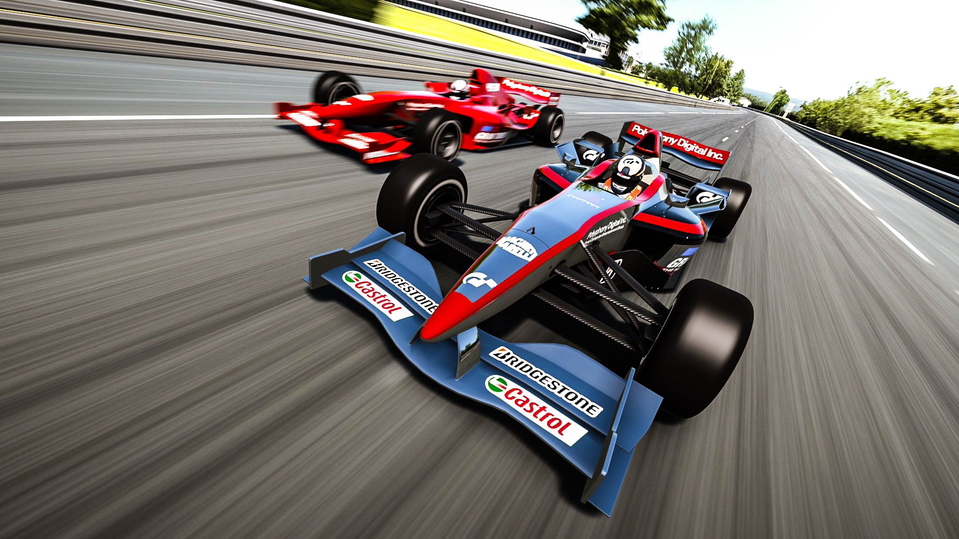 F1_3.jpg