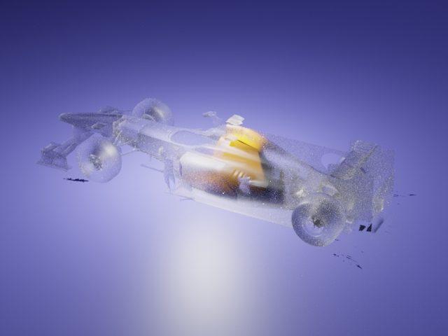 F1Tank3.jpg
