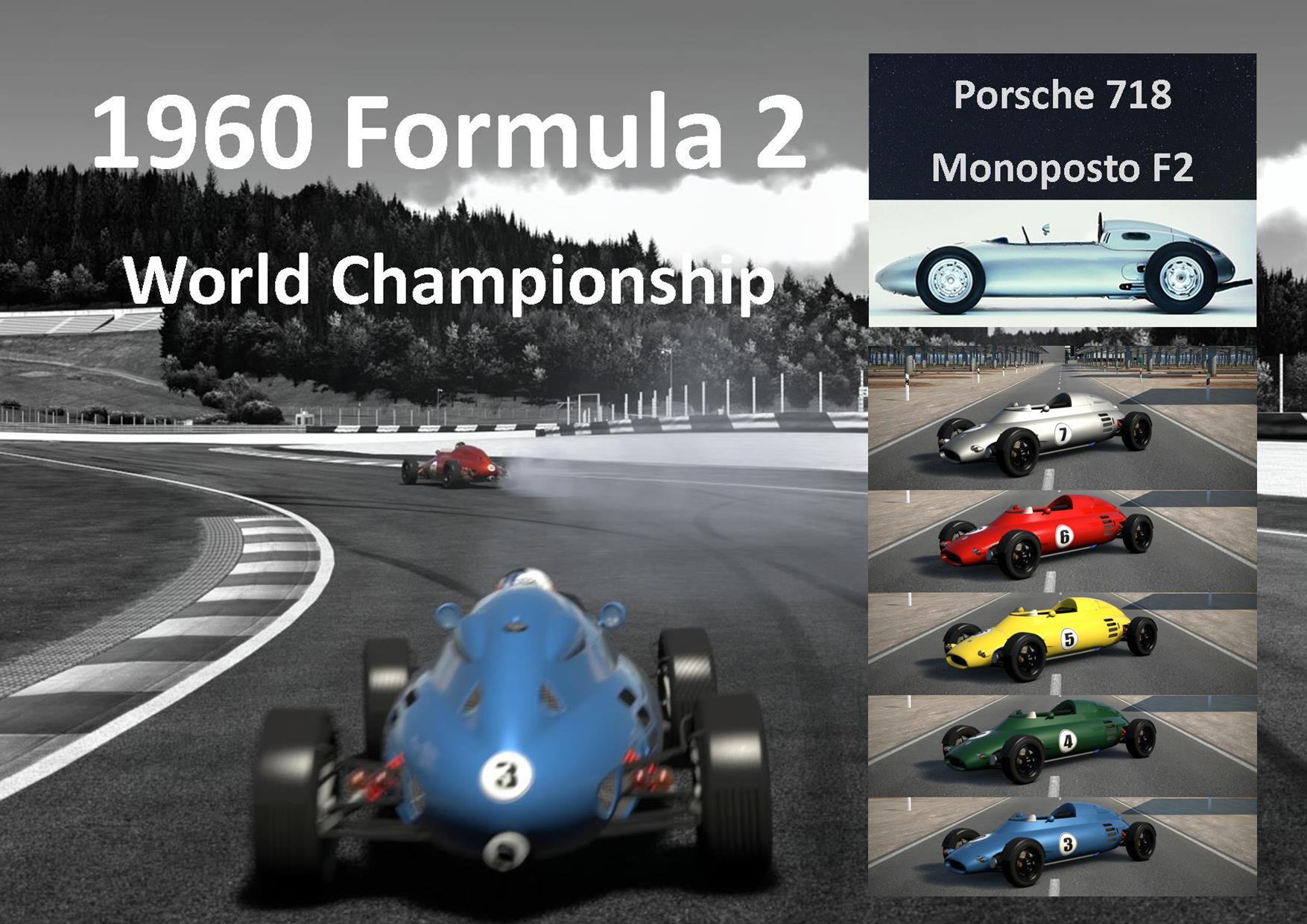 F2 Poster Final 1960.jpg