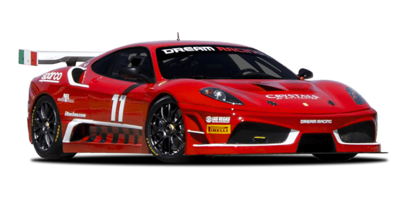 f430gt.png