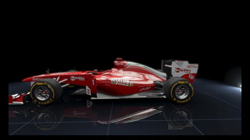 FA Mixlub Racing _1.jpeg